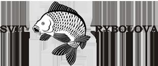 Світ риболова